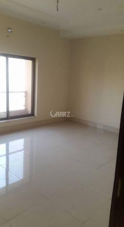 10 Marla House for Sale in Gujranwala Block B