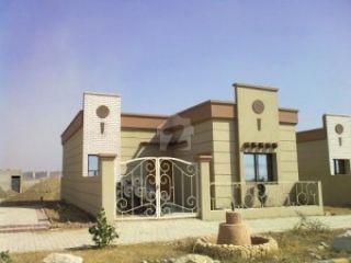 10 Marla House for Sale in Abbottabad Habibullah Colony
