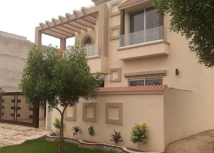 10 Marla House for Sale in Multan Shah Rukn-e-alam Colony