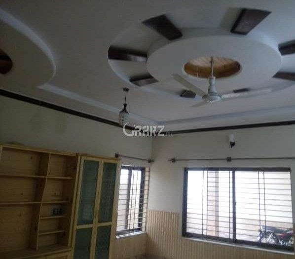 10 Marla House for Sale in Peshawar Phase-3