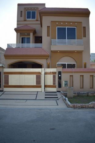 10 Marla Lower Portion for Rent in Islamabad G-10/3