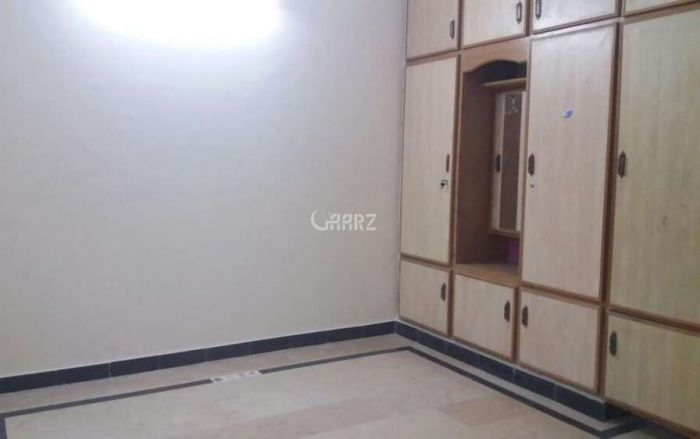 10000 Square Feet Apartment for Sale in Karachi Gulistan-e-jauhar Block-13