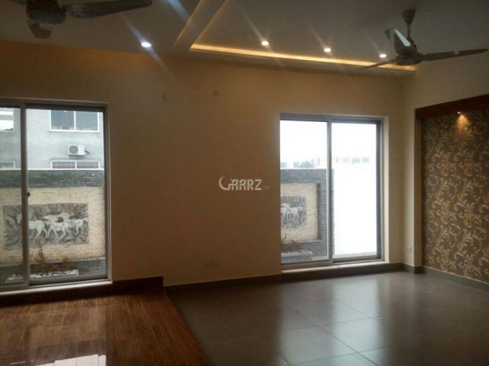 1052 Square Feet Apartment for Rent in Islamabad Centaurus