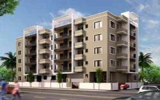 106 Square Yard Apartment for Sale in Karachi Gulistan-e-jauhar Block-13