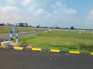 11 Marla Plot for Sale in Islamabad D-12/3