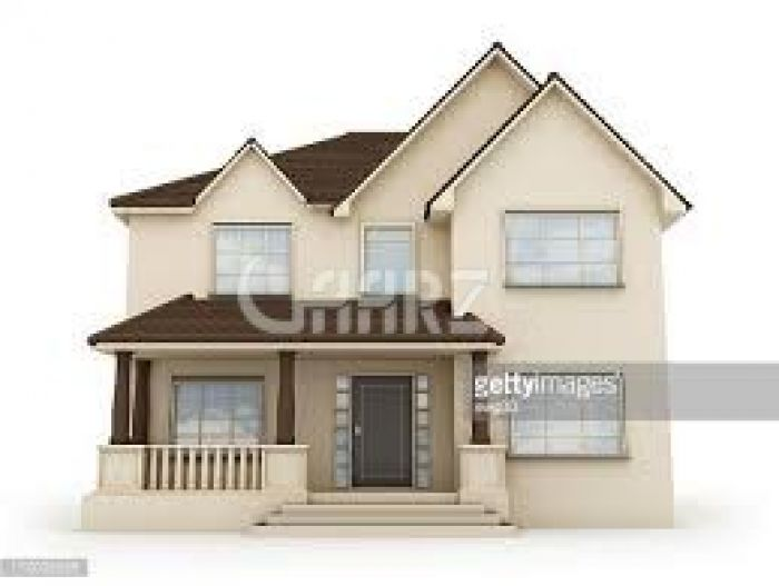 11 Marla Upper Portion for Rent in Lahore Pia Society