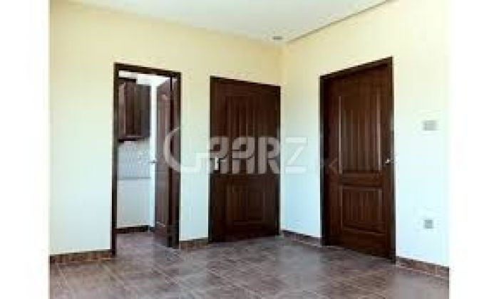 1102 Square Feet Apartment for Rent in Islamabad Phase-2
