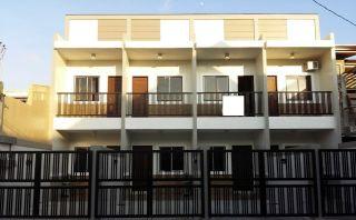 111 Square Yard Apartment for Sale in Karachi Precinct-9 Bahria Town