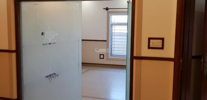 1125 Square Feet Apartment for Rent in Lahore Imperial Garden Homes Paragon City