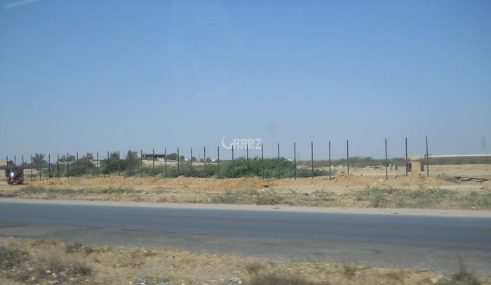 1.15 Kanal Residential Land for Sale in Lahore DHA Phase-4