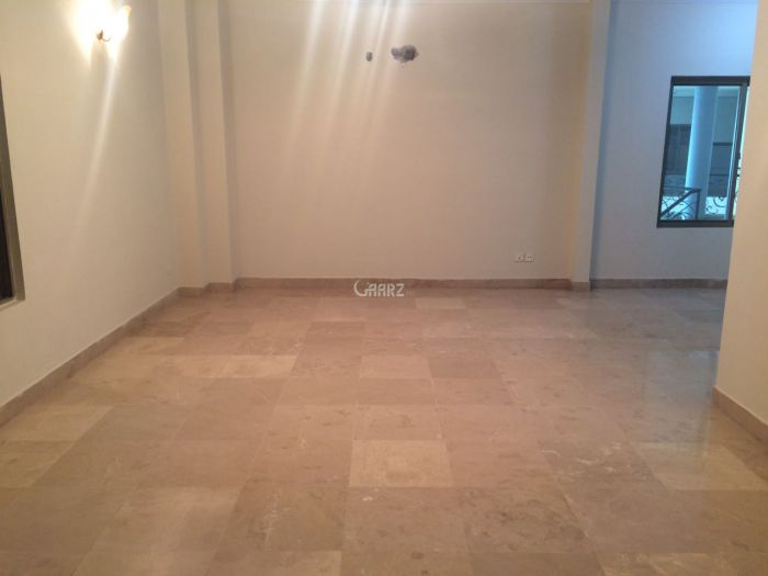 1150 Square Feet Apartment for Sale in Karachi Johar Town