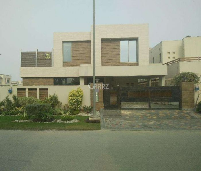 1.26 Kanal House for Rent in Islamabad Bahria Town Phase-7