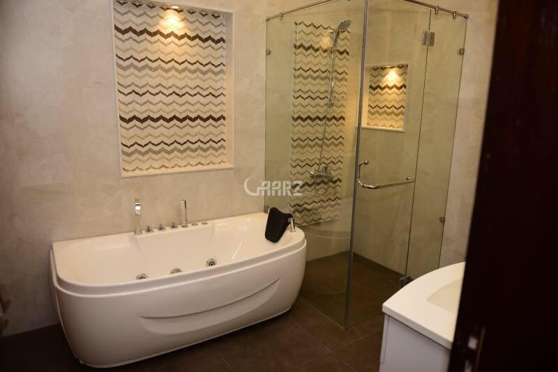 1400 Square Feet Apartment for Rent in Islamabad Diplomatic Enclave