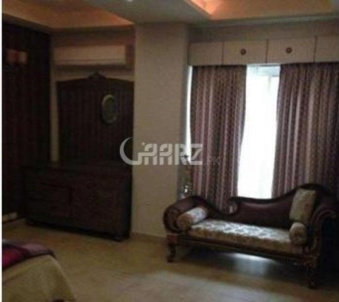 15 Marla Apartment for Rent in Islamabad F-11/1