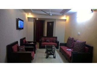161 Square Yard Apartment for Sale in Karachi Gulistan-e-jauhar Block-10