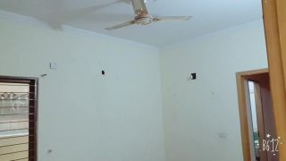 1650 Square Feet Apartment for Rent in Karachi Clifton Block-3