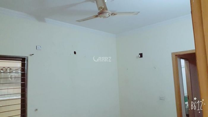 1650 Square Feet Apartment for Rent in Karachi Clifton Block-3