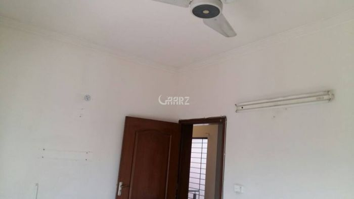 1650 Square Feet Apartment for Rent in Islamabad G-11