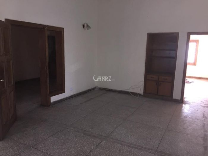 1650 Square Feet Apartment for Sale in Karachi Clifton Block-3