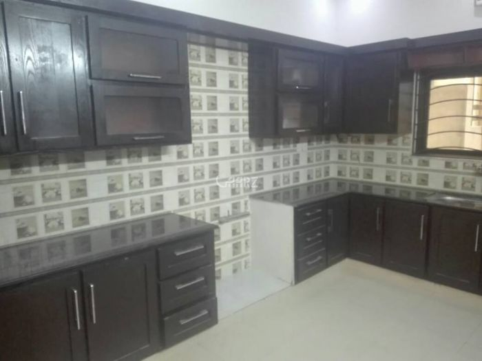 1650 Square Feet Apartment for Sale in Islamabad Diplomatic Enclave