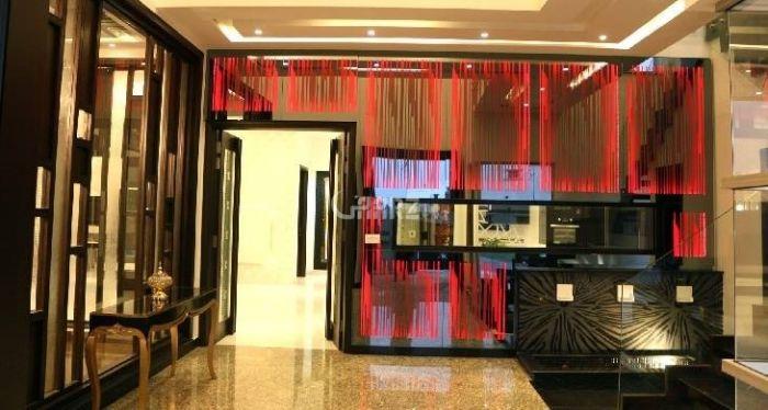166 Square Yard Apartment for Sale in Karachi Gulistan-e-jauhar Block-18