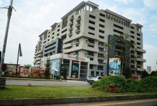 167 Square Yard Apartment for Sale in Karachi Gulistan-e-jauhar Block-15