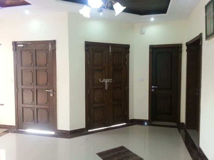 1700 Square Feet Apartment for Sale in Islamabad Al-safa Heights