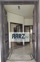 1750 Square Feet Apartment for Rent in Islamabad F-11