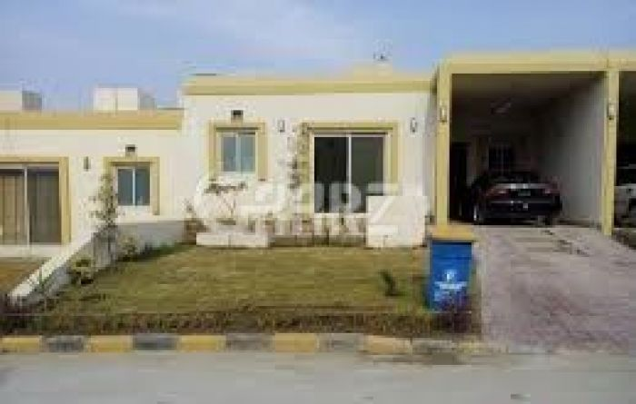 1750 Square Feet Apartment for Sale in Islamabad Al-safa Heights
