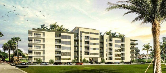 178 Square Yard Apartment for Sale in Karachi Gulistan-e-jauhar Block-17