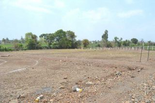 18 Marla Residential Land for Sale in Abbottabad Bilal Town