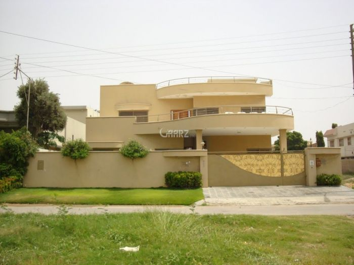 18 Marla Upper Portion for Rent in Islamabad F-6