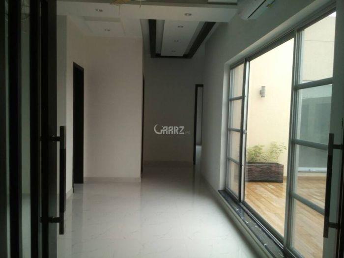 1800 Square Feet Apartment for Sale in Karachi Clifton Block-7