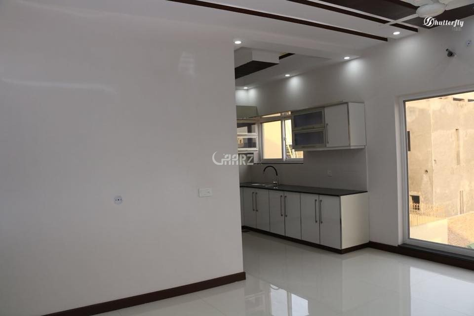 2 Kanal House for Sale in Lahore DHA Phase-1