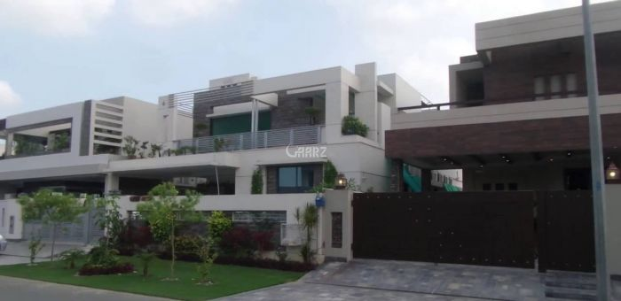2 Kanal House for Sale in Islamabad G-11/3