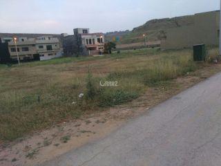2 Kanal Plot for Sale in Gwadar New World City