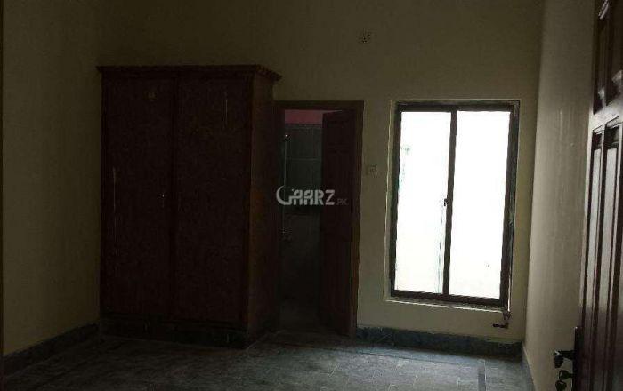 2 Marla House for Sale in Peshawar Drakhshan Colony