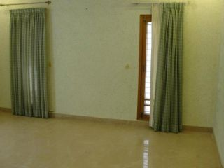 2000 Square Feet Apartment for Rent in Islamabad F-10