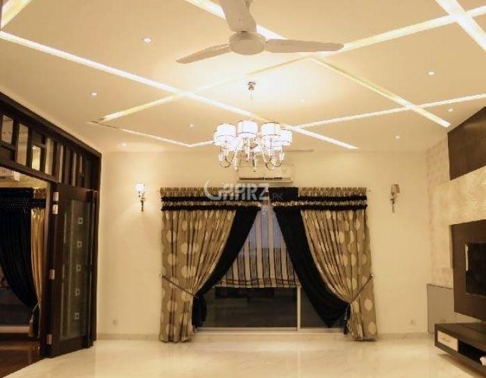 211 Square Yard Apartment for Sale in Karachi Gulistan-e-jauhar Block-13