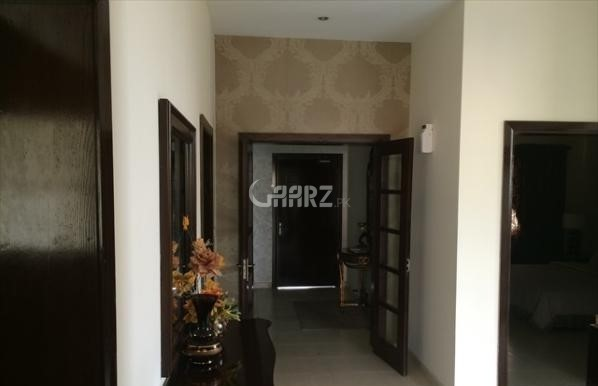 2150 Square Feet Apartment for Sale in Islamabad Executive Heights