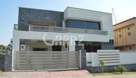22 Marla House for Rent in Islamabad F-8