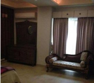 2200 Square Feet Apartment for Sale in Islamabad Al-safa Heights