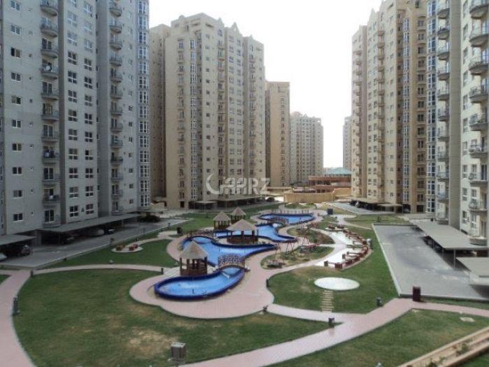 2300 Square Feet Apartment for Sale in Karachi Askari-4, Faisal Cantonment