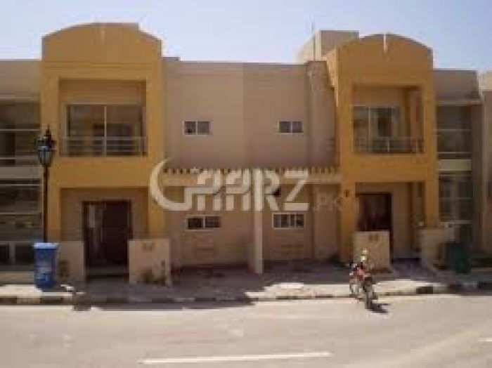 235 Square Yard House for Sale in Karachi Precinct-31 Bahria Town
