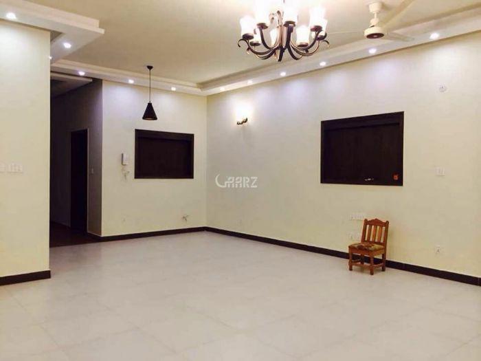 2600 Square Feet Apartment for Rent in Karachi Clifton Block-2