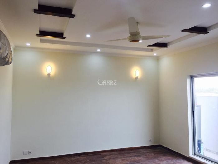 2600 Square Feet Apartment for Rent in Islamabad DHA Phase-2