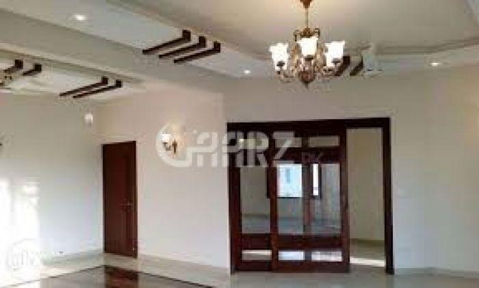 2642 Square Feet Apartment for Rent in Islamabad Centaurus