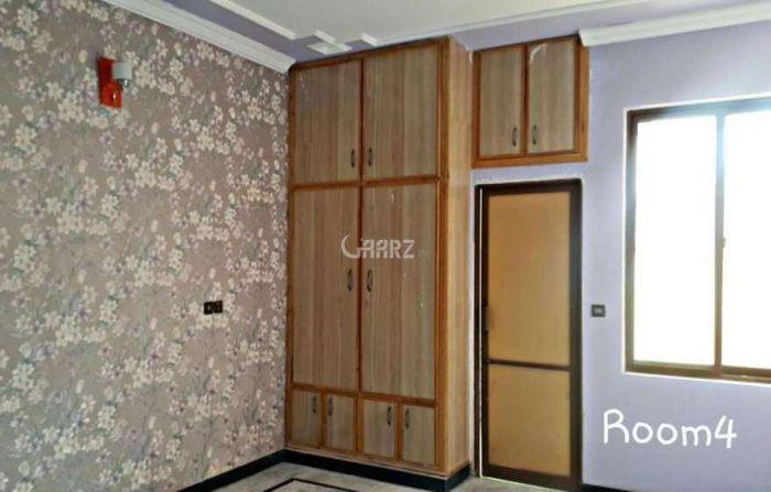 3 Marla House for Sale in Peshawar Mohallah Udda