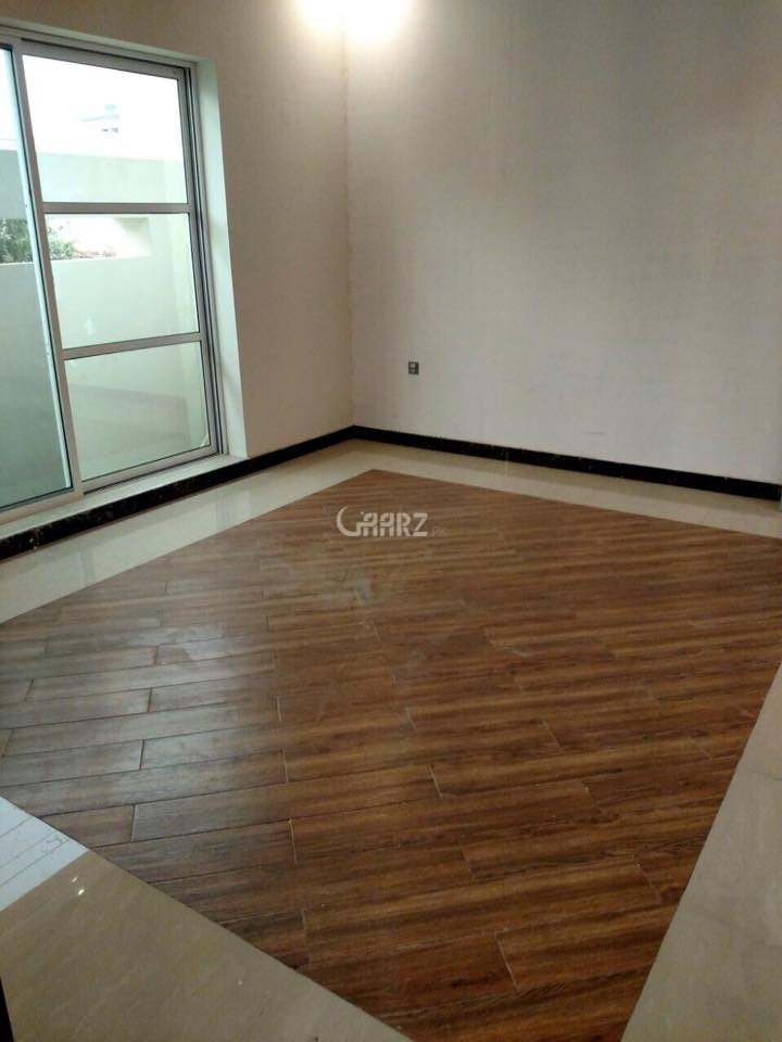 4 Marla Upper Portion for Rent in Peshawar New Gulberg