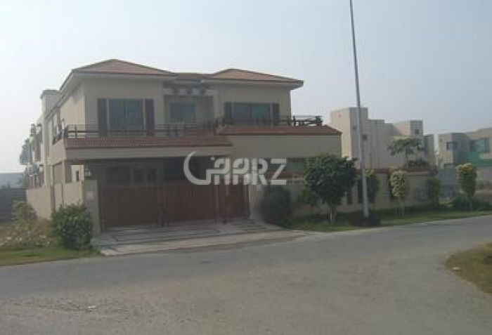 4.5 Kanal House for Sale in Lahore Gulberg-3